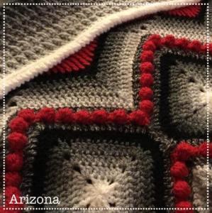 prelude-arizona1